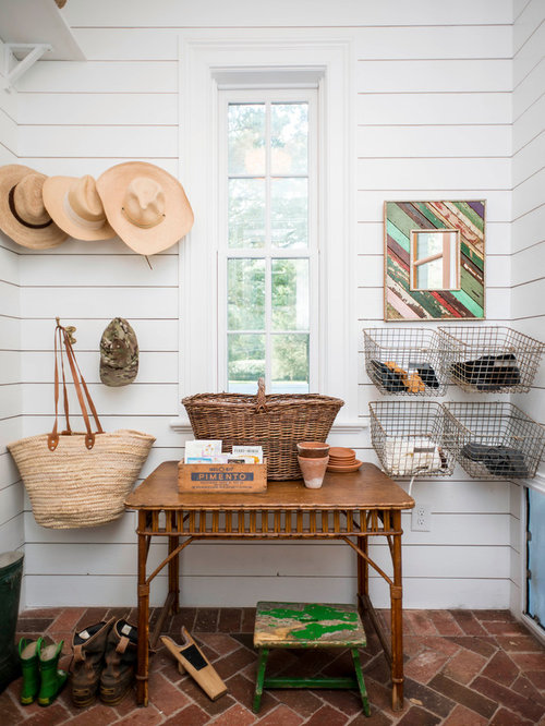 Shiplap Wall Ideas Pictures Amp Designs