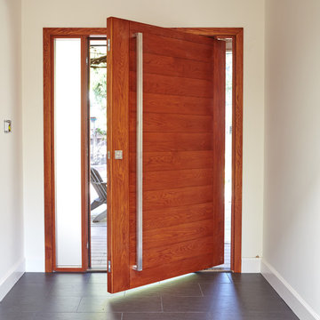 Pivot Door Company