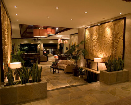 spa lobby ideas pictures remodel and decor