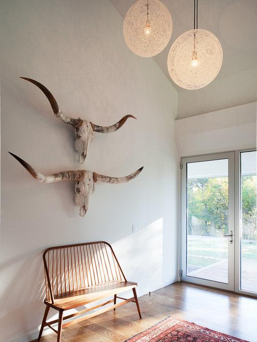 Minimalist home decor houzz for 500 decoration details minimalism