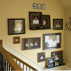 Transitional Entry by Susan Taylor/Black-eyed Susan