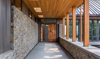 Best Architects And Building Designers In Portland | Houzz