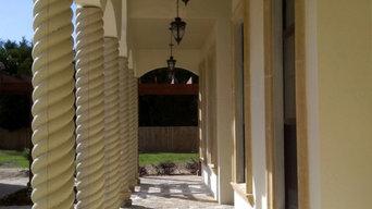 Private Custom Residence