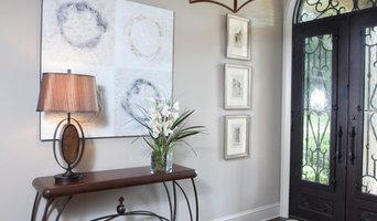 Best Interior Designers And Decorators In Prairieville LA