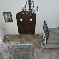 Mediterranean Floor Tiles by Designa Ceramic Tiles Limited