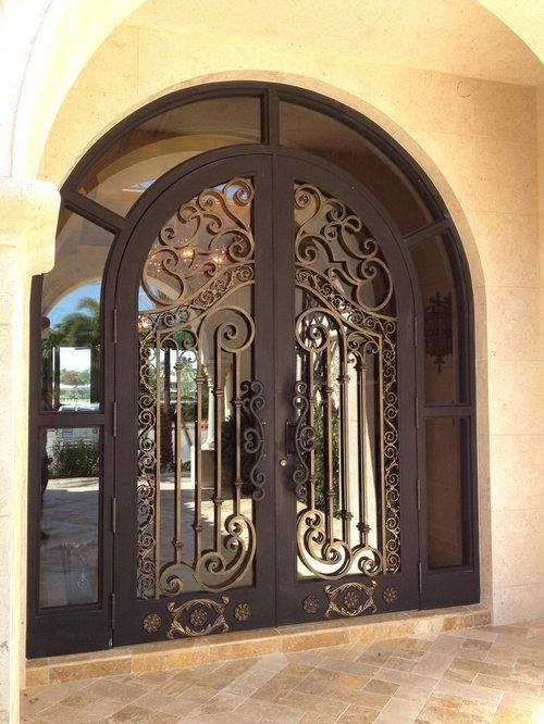Aluminum Front Door Designs full image for free coloring aluminium front doors design 142 aluminum front door designs internorm aluminium Aluminum Entry Door