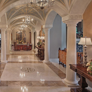 Private South Florida Residence