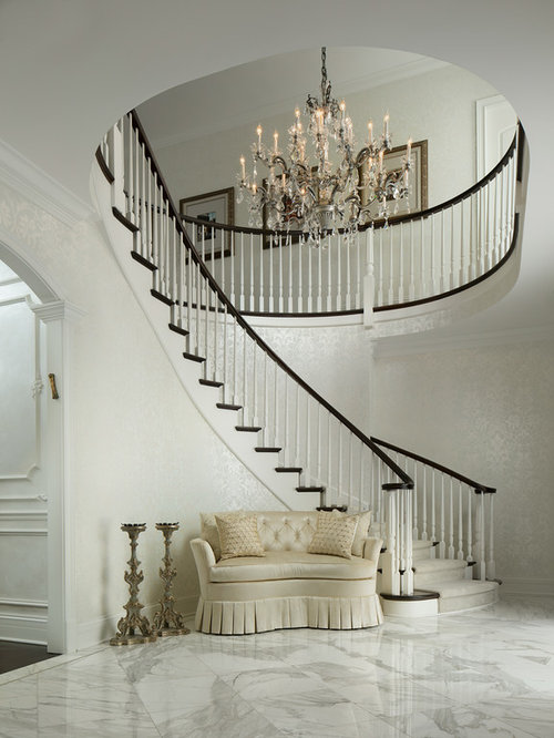 Victorian Foyer Ratings : Victorian chicago entryway design ideas remodels photos