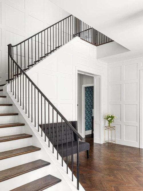 75 Entryway Design Ideas Stylish Entryway Remodeling