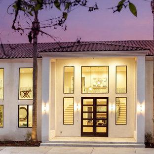Rancho Santa Fe Coastal Design and Renovation