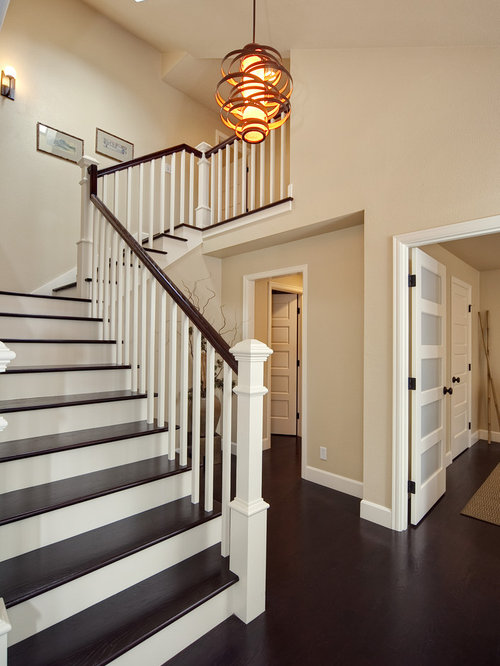 Monroe Bisque Paint Houzz