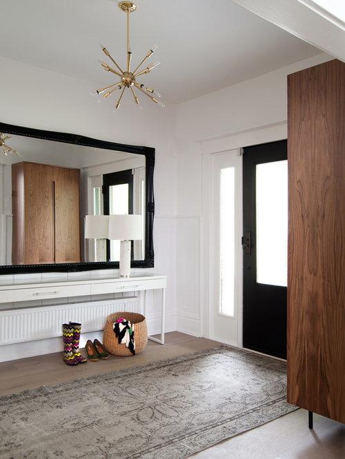 Large Mirrors | Houzz