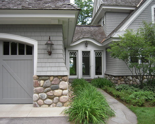 exterior paint colors to go with light gray roof good questions 174494