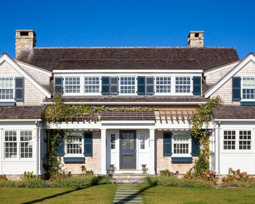 Rhode island beach house Beach houses in rhode island
