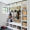 50 Marvelous Mudrooms With Ample Storage