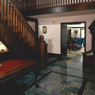 Rittenhouse Estate