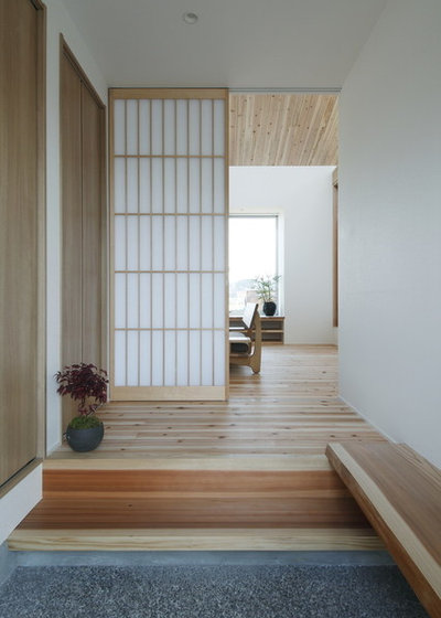 japons entrada by alts design office