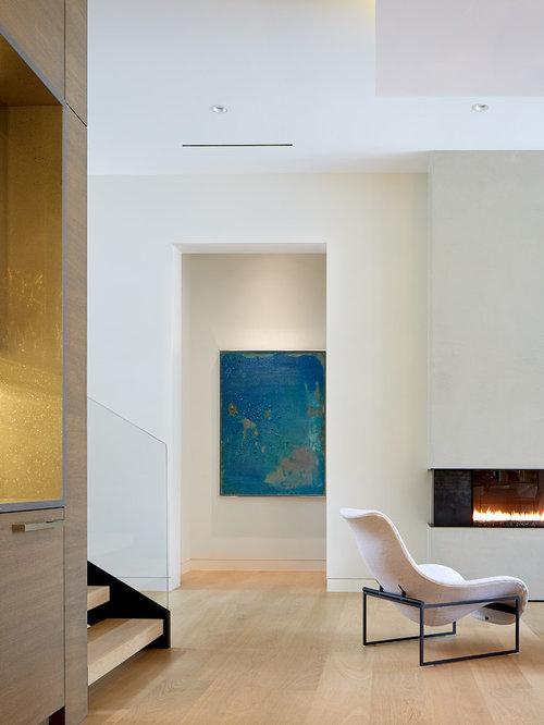 By Larue Architects: LaRue Architects's Photos