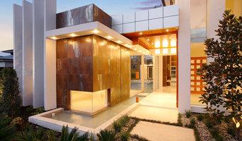 Riverfront House #2 Brisbane