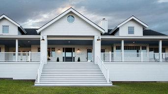 Ruby Ranch-Fabulous farmhouse