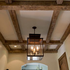 Ski Resort Lodge Rustic Entry Burlington By