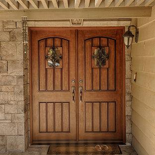 Jeld Wen Entry Door Houzz