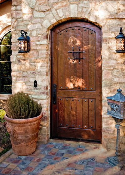 Entry Refresh 19 Mailbox Ideas To Try Before Holiday