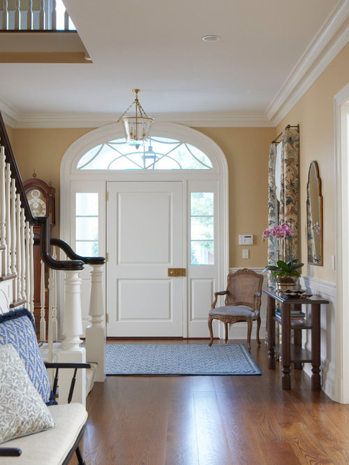 10 All-Time Favorite Foyer Ideas & Remodeling Photos | Houzz