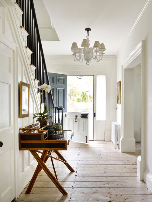 Foyer Design St Sauveur : Traditional entryway design ideas remodels photos