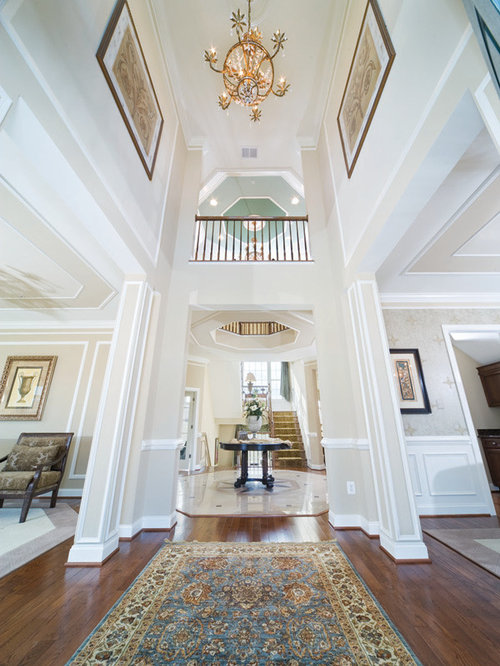 2 story foyer entryway design ideas pictures remodel decor for 2 story foyer ideas