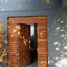 doors, shutters, gates, entries, closures or passage