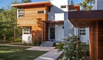 San Mateo Residence