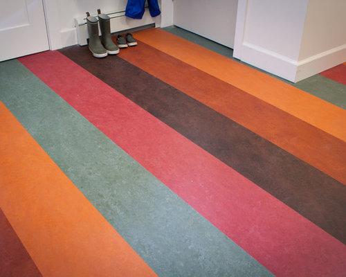 Best marmoleum click design ideas remodel pictures houzz for Marmoleum flooring