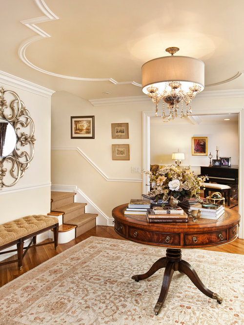 Gypsum Ceiling Ideas Pictures Remodel and Decor