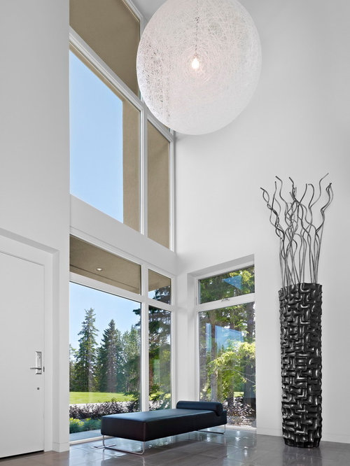 Mansion Foyer Edmonton : Foyer vases home design ideas pictures remodel and decor