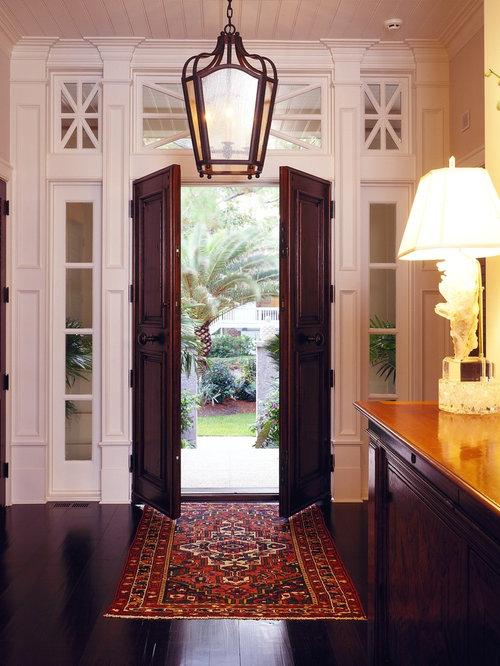 Houzz Front Foyer : Entryway lighting houzz