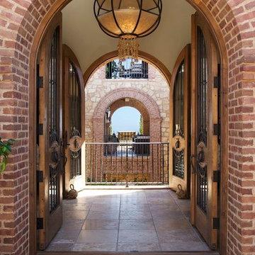 Seaglass Residence