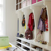 8 Ideas for High-Functioning Mudrooms