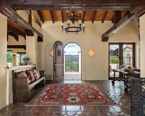 11 Best Mediterranean Home Design Ideas & Decoration Pictures | Houzz