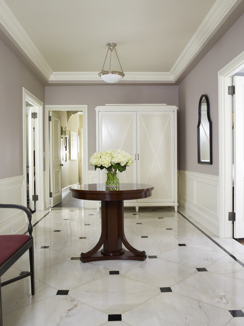foyer tile photos - Foyer Tile Design Ideas