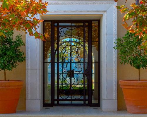 Contemporary Door Jambs | Houzz