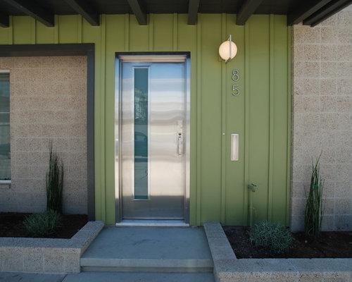 Best Front Door Numbers Design Ideas Amp Remodel Pictures