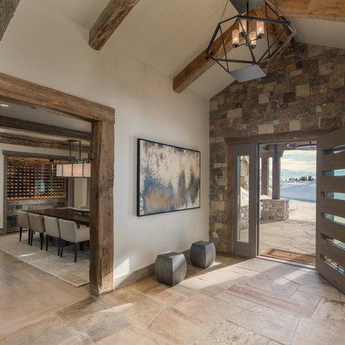 entryway design ideas remodels photos