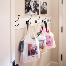 Contemporary Entry by Shutterfly