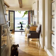 Thom Filicia Lake House thom filicia inc. - new york, ny, us 10016