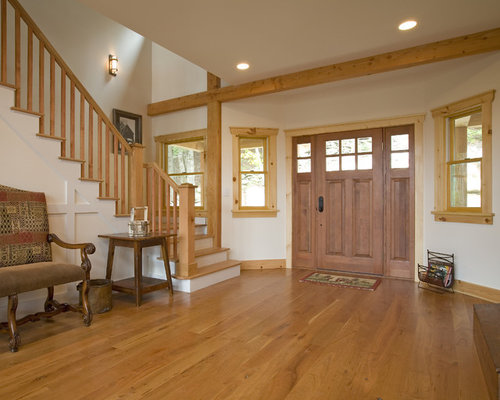 Pine Trim Ideas Pictures Remodel And Decor