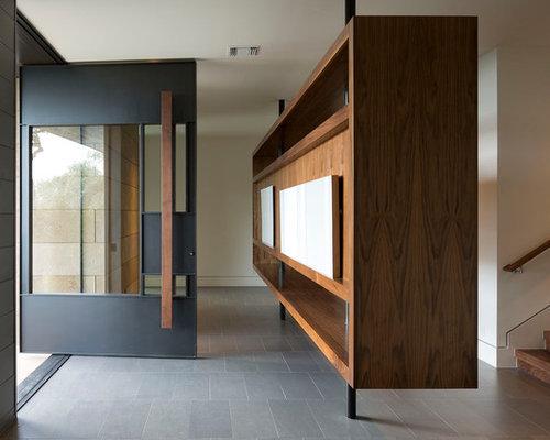 Pivot home design ideas renovations photos for Pivot home designs