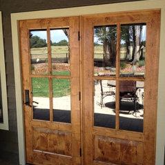 Mcnary Door Amp Window Arroyo Grande Ca Us 93421