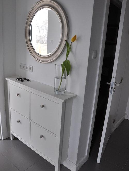 hall d 39 entr e petit budget photos et id es d co de halls d 39 entr e de maison ou d 39 appartement. Black Bedroom Furniture Sets. Home Design Ideas