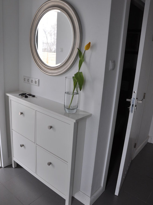 Small Foyer Ideas Houzz : Small foyer design ideas remodel pictures houzz